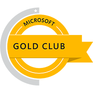 Gold Club Circle of Excellence 2020 Award