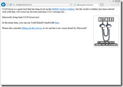 Bring Back ULSViewer! - Internet Explorer_2014-06-04_10-30-57