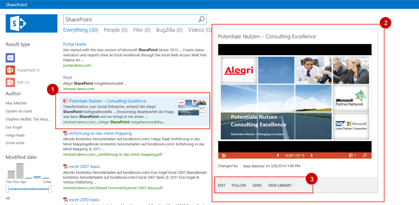 templates sharepoint 2013 - Gidiye.redformapolitica.co