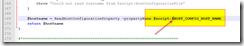 fast_cu2012_aug_patchfix