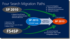 Migration Paths - taken from http://channel9.msdn.com/Events/TechEd/NorthAmerica/2013/SES-B310#fbid=WGzBjalI8qs