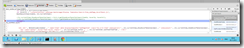 sp2013_DisplayTemplate_debugger