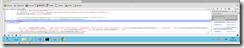sp2013_DisplayTemplate_debugger